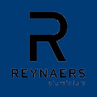 Partner-Reynaers