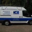 Service-en-onderdelen-Huijberts-Gevelbouw