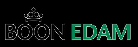 Partner-Boon-Edam