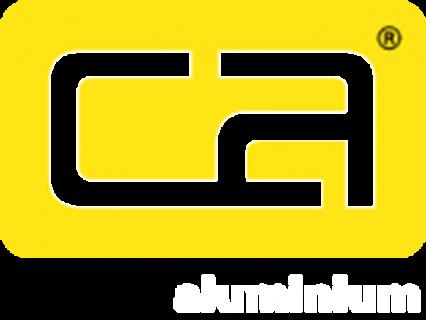 Partner-Compri-Aluminium