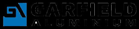 Partner-Garfield-aluminium