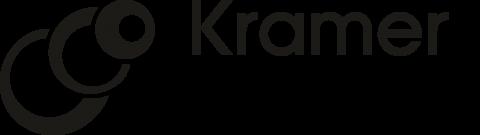 Partner-Kramer-Toegangstechniek