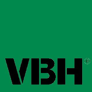 Partner-VBH