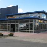 Showroom Braas Dakkapellen | Huijberts Gevelbouw