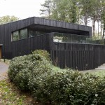 Villa Meijendel-002