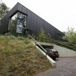 Villa Meijendel-003