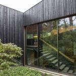 Villa Meijendel-004