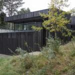 Villa Meijendel-007