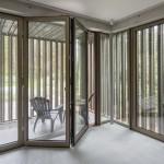 Villa Meijendel-009